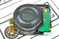 CANON Powershot SX210 IS 14.1 MP LENS ZOOM WITH FLASH BOARD EH1991
