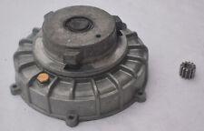 Numatic Scrubber Complete Gearbox 150RPM (230206, 233756) Standard Speed, Pinion
