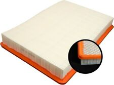 Air Filter Prime Guard PAF5330