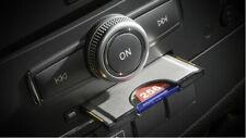 Mercedes PCMCIA SD SDHC Card Reader / Comand APS W212 W221 W204 W207 C197