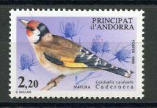 Timbres faune, sur oiseaux