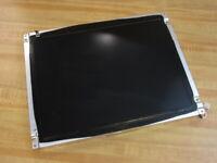 "NEC NL10276AC24-02 12.1"" TFT LCD Panel"