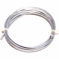 Bike-Cycle-Bicycle Sturmey Archer 3-5 Speed Trigger Inner Gear Wire - Cable
