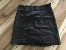 Hot Options Ladies Skirt - Size 8 - 5 or more items postage free (AU Only)