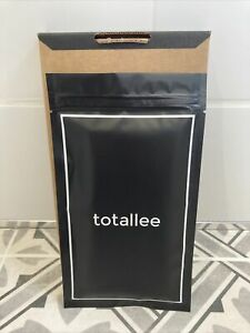 Totallee Iphone 8 Plus Metallic Silver