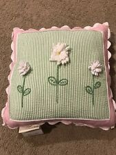 Pottery Barn Kids Pillow