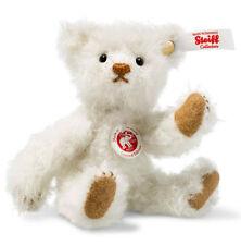 Steiff Miniature 1906 Teddy Bear - limited edition - 006692
