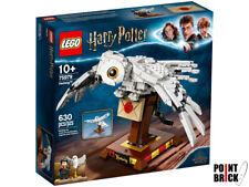 LEGO 75979 HARRY POTTER Edvige