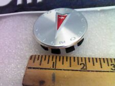 Pontiac GM OEM 09-10 Vibe-Wheel Center Cap 20835338