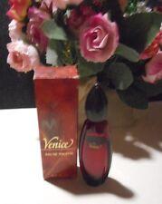 "Yves Rocher presents ""VENICE"" Eau de Toilette 0.25 FL.OZ. or 7,5ml."