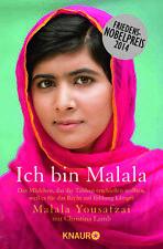 Deutsche Bücher über Kunst & Kultur aus Asien im Taschenbuch-Format