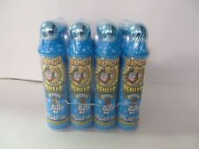 Bingo Brite Ink in Baby Blue - Set of 12 - 4oz (110ml) - Bingo Daubers