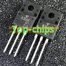 5pcs 2SK3568 K3568 TO-220F Transistor TOS Original new