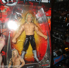 WWE EDGE FROM BACKLASH SERIES. MOC  FREE U.S. SHIPPING
