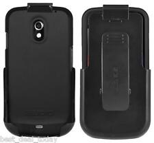 Seidio Surface Combo Case W/ Holster For Samsung Galaxy Nexus I515 Verizon Black