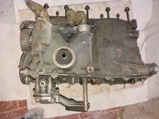 x1/9 cc.1500 motore originale
