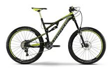 Haibike Heet 7.10 27.5 11g gx1 Top Mountain Bike Store 3799. -