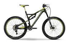 HAIBIKE HEET 7.10  27.5 11G GX1 top mountainbike neupreis 3799 .-