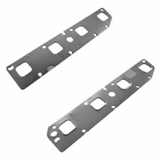 OEM Exhaust Manifold Gasket Left Right Pair for Dodge Jeep Chrysler 5.7L Hemi