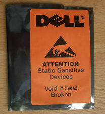 Dell Lattitude E6500 Original WWAN  DW5540  0H039R   Model:F3607gw Type3G  UMTS