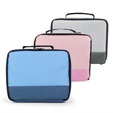 Universal Digital Storage Bag Handbag Projector Bag for Canon Mini DLP Projector