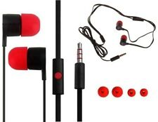 Original 3.5mm Headset  In Ear Kopfhörer Ohrhörer Stereo Headset für Samsung HTC