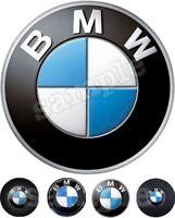 BMW Zubehör Auto Eßbar Tortenaufleger NEU Party Deko Geburtstag dvd Tortenbild