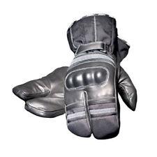 Guantes RST color principal negro para motoristas de hombre