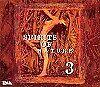CD Spirits Of Nature 3 - Diverse Artiesten kopen bij VindCD