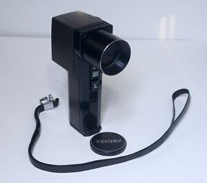 ASAHI Pentax Vintage Exposure Spot Meter Photo Photography Vintage Lightmeter
