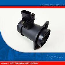 1.9 2.5 TDI Mass Air Flow Meter MAF Sensor - Audi A4 / VW Passat T4 - 028906461