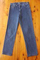 VICTORIA COOPER Jeans Size 8