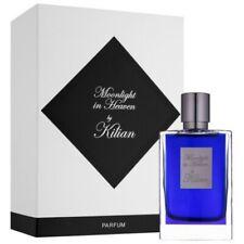 Kilian MOONLIGHT IN HEAVEN Refillable Eau de Parfum Perfume SPRAY 1.7oz 50ml NIB