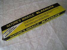 Natures Miracle Blacklite Urine Source Odor Locator