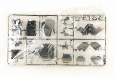 A PARTS [For TAMIYA 1/6 HONDA CX500 TURBO BIG SCALE] VERY RARE !!!