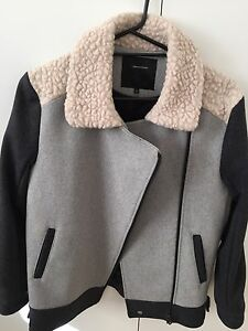 Surface To Air Women's YIva Jacket Size S