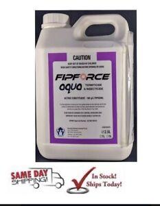 SALE..Fipforce Fipronil 100g/L Termite&Ants - 2.5L