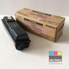 Toner Olivetti d-Copia 3503MF,3504MF,3513MF,3514 OEM PN B1011 NEUWARE mit Chip