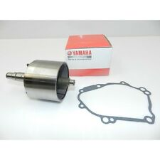 Yamaha 07-08 R1 Magneto Generator Alternator Flywheel Rotor With Gasket 2SH-814