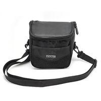 Digital Camera Bag Case for Nikon J5 J4 V3 V2 AW1 Coolpix B700 B500 A900 AW130S
