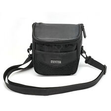 Digital Camera Bag Case for Nikon J5 J4 V3 V2 AW1 Coolpix B700 B500 A900 AW130S