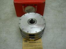 Honda NOS CB72, CB77, CL72, All years, Alternator Rotor, # 31101-268-004,  S-164