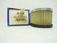Silver Streak 30-108  Air Filter (RC)