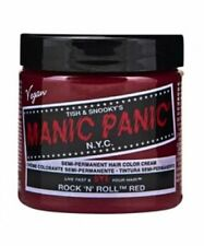 Manic Panic Cream Hair Colouring