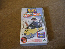 Bob the Builder, A Christmas to Remember video