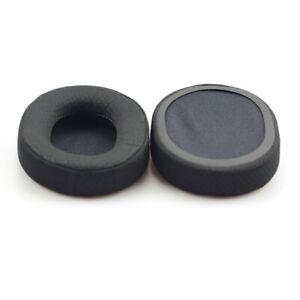 SteelSeries Arctis Pro AirWeave Cushions for Headset & Headband Models UK
