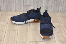 finest selection e354a 78d0b Nike Max Trainer 1 Entrenamiento Zapato Air-Para Hombres Talla 11.5, Azul