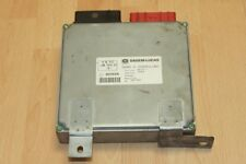 ENGINE CONTROL UNIT ECU / GEMS UNIT LNB1410EC Jaguar XJR X300 1994-1997