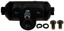 Drum Brake Wheel Cylinder Rear ACDelco Pro Brakes 18E1414 Reman