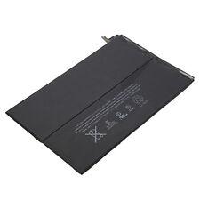 100% tested genuine new iPad Mini 2/3 BATTERY Original 0 cycles - EU SELLER